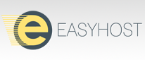 Easyhost